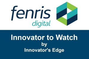 Fenris Named Innovator to Watch